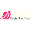 ../enlaces/CablePacifico/icon.png