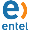 ../enlaces/Entel_PCS_Movil_6/icon.png