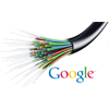 ../enlaces/google2/icon.png