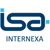 ../enlaces/internexa/icon.png